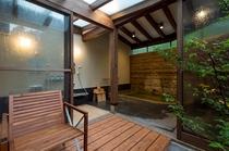 明治-Meiji- 客室風呂