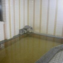 ■大浴場内湯