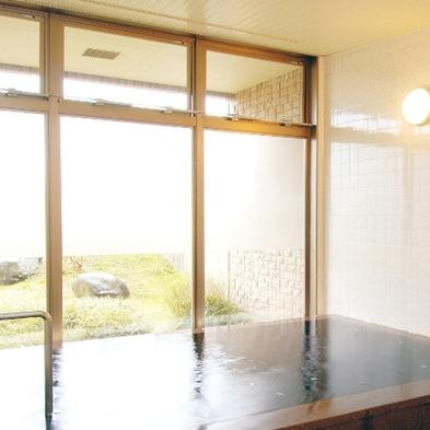 ◆ゼロ密プラン◆露天風呂客室でお泊り贅沢気分!2つの部屋を贅沢に使って♪お重箱膳&ゆっくり温泉時間☆