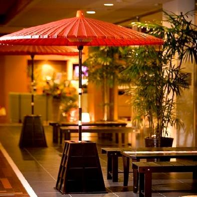 【お料理 竹】とやま季節の味覚を愉しむ☆こだわりの食材を使用した〜恋月の膳〜