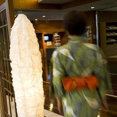 ◆ゼロ密プラン◆2つの部屋を贅沢に使う!日帰り旅でも安心手ぶら旅!お部屋食&バスタオル&浴衣付