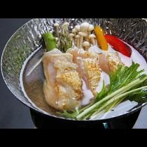 ■【ご夕食一例】