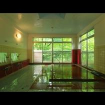 ■【温泉】