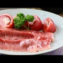 ■【南郷トマトコース】