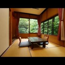 ■【客室一例】