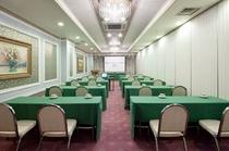 〔2F〕Banquet hall:AkebonoB(曙B)