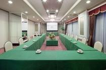 〔2F〕Banquet hall:AkebonoA(曙A)