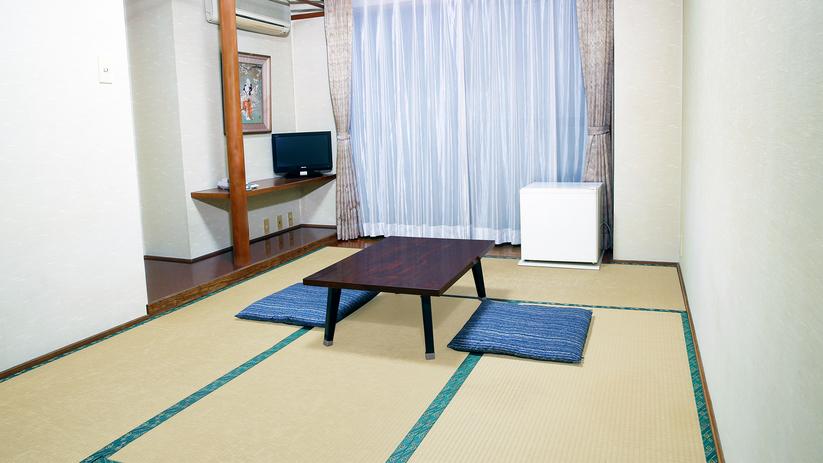 和室6畳B (1)
