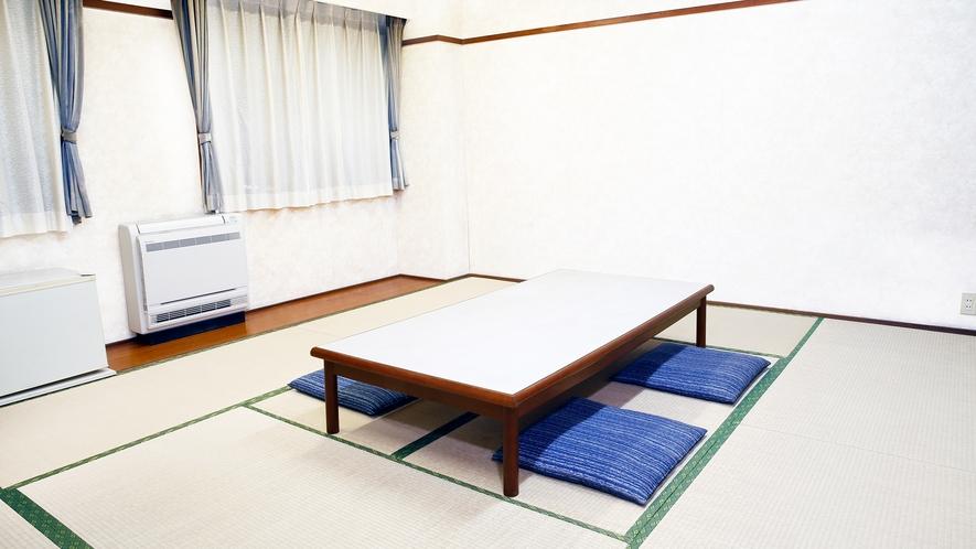 和室10畳 ②
