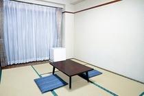 和室6畳B ②