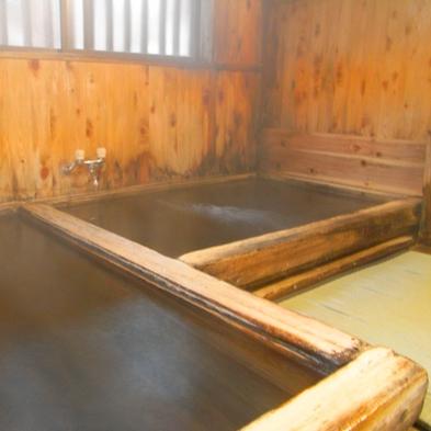 体に優しい除菌される湯何人入ってもお湯は透明長野県民券予約12/23まで延長12/28まで宿泊