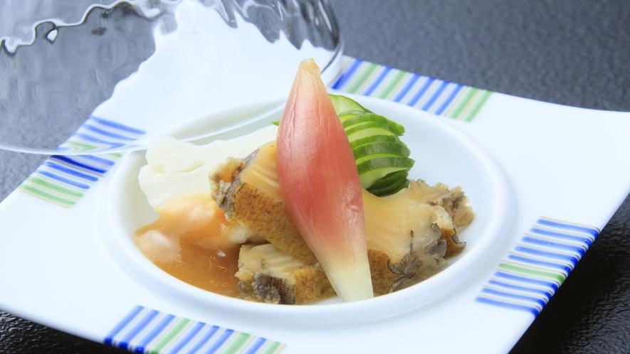 ■四季のお料理■(一例)