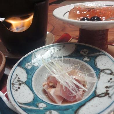 【世界遺産・小辺路登山プラン】熊野参詣道をゆく!翌日のお弁当付き♪