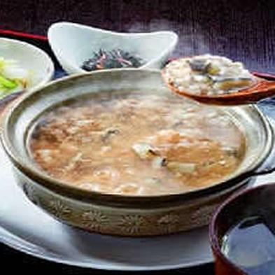 Wの美肌効果を狙え!美人の湯&コラーゲンたっぷりのすっぽん鍋