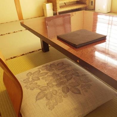 ≪3連泊〜≫ビジネス限定!仕事の疲れを温泉で癒そう(¥8,000〜)<駐車場無料>