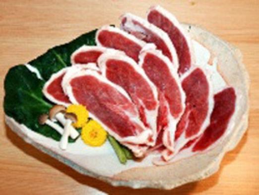 【秋冬旅セール】紀州は有田の鴨でおもてなし・・・新鮮でおいしいです。