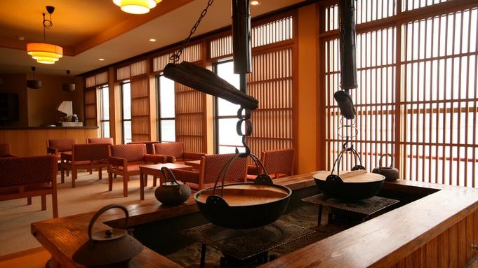 【素泊まり】 鳥羽駅近く、伊勢志摩観光に便利なプラン♪1名様からOKです♪