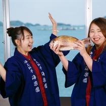 鯛は釣れません、あしからずでございますm(__)m