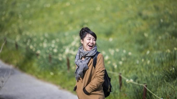 【一人旅専用♪・素泊まり】旅先でのくつろぎを、特別価格で独り占め!ゆったり芦ノ牧温泉を楽しむ
