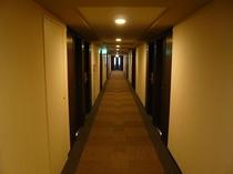 ◆コンフォートフロアー◆上層階確約。上質な空間でおもてなし致します。
