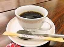 ☆コーヒー☆