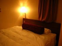 140cmのシングルベッド