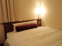 160センチワイドベッド