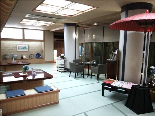 松本城・上高地・安曇野へおでかけ♪ 浅間温泉お気軽素泊まりプラン