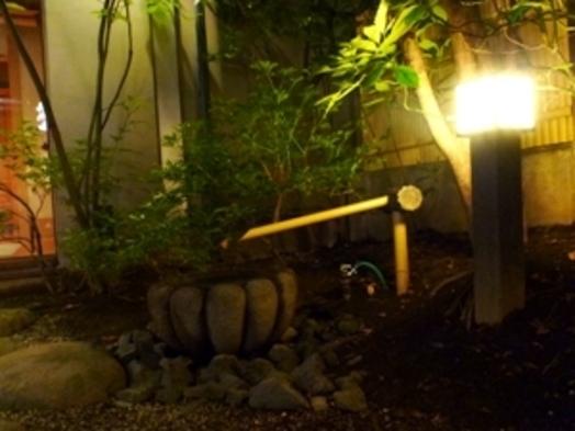 カップル・ご夫婦で記念日旅行にでかけよう♪信州浅間温泉で過ごす記念プラン