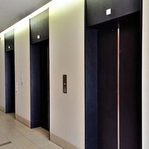 ◆エレベーター