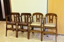 ◆お子様用椅子