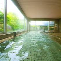 ◆大浴場(女湯)◆