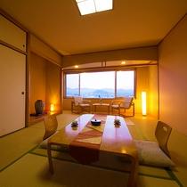 ◆和室10帖◆