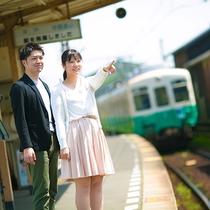 ◆カップル◆