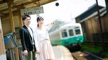 ◆ことでん白山駅◆