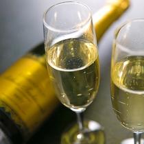 ◆スパークリングワイン◆