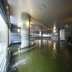 乃木温泉ホテル プランを見る