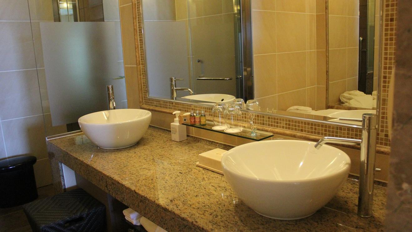 バスルーム_169