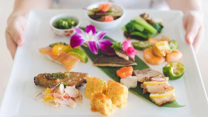 【E-Card付】【2連泊以上】ディナーやマリンスポーツ充実沖縄滞在/朝食付