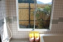 15 浴室
