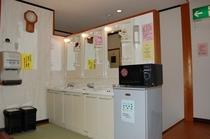 15 2階洗面所