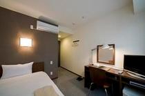 コンフォートS・SDベッド・211号室
