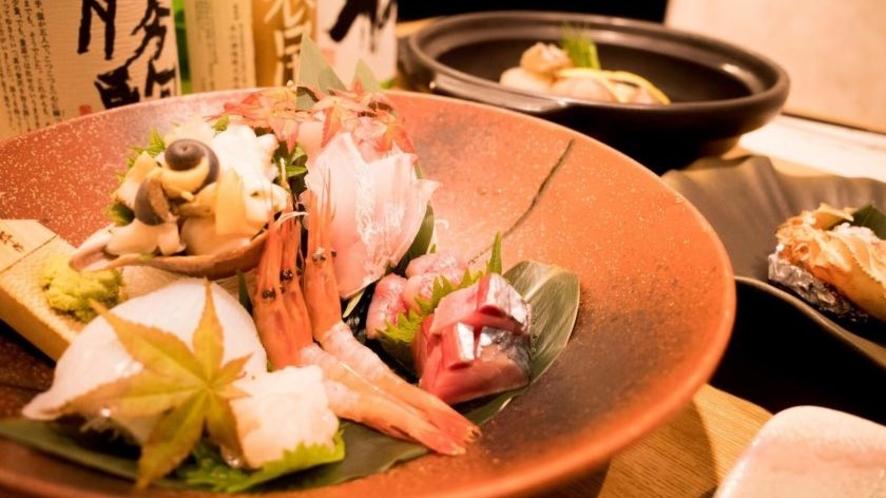 五十嵐(料理イメージ)
