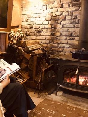 【夏秋旅セール】【ファミリー】中央アルプスの麓・高原ログハウスペンションで山小屋体験(1泊2食付き)