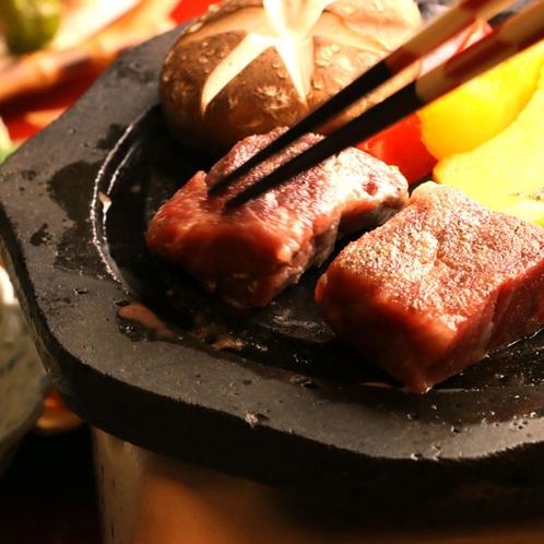 ■料理単品