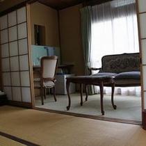 部屋一例2