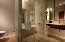 エグゼクティブ バスルーム