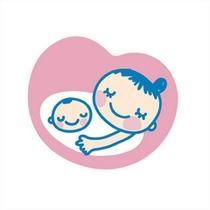 妊婦さんを想った妊婦さんのためのプラン