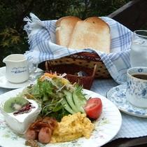 new.breakfast