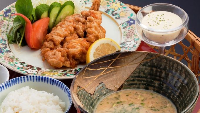 【郷土料理】宮崎を代表する郷土料理が勢ぞろい!地元グルメを堪能!宮崎のご馳走会席プラン